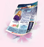Flyers in various languages are available for download at: http ...